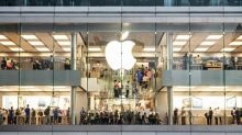 Daily Briefing: Apple opens first official store in Singapore; Goh and Goh Building gets $101.5m offer