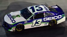 Germain Racing sells charter, will exit sport at end of season