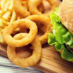 Restaurant Sales Increase in September: 5 Stocks to Buy