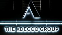 Adecco says global economic uncertainty is affecting hiring