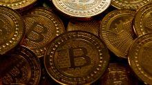 ¿Invertir en criptomonedas? Esto es lo que te recomiendan los expertos