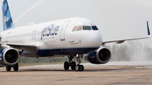 JetBlue is turning up the heat on Delta by aggressively expanding in a critical market