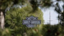 Harley-Davidson proposal would allow shareholders to nominate directors