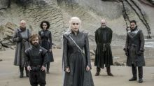 Game of Thrones season 8: What the show's ending will be like, according to the cast and crew