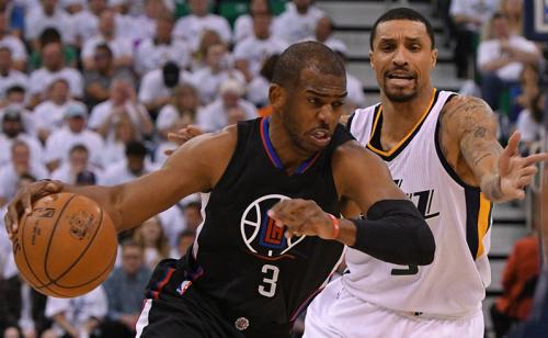 Previa Los Angeles Clippers vs Portland Trail Blazers - Pronóstico de apuestas Playoffs NBA