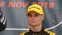 Slade to partner Supercars champ in 2020