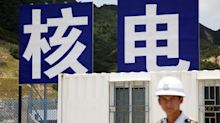 China Nuclear Plant Issue Prompts Call for Meeting From EDF