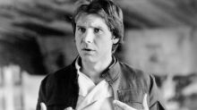 How Han Solo became the most popular 'Star Wars' character — and why that might be changing