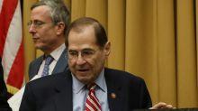 Mueller revealed 'disturbing evidence' of Trump obstruction: senior Democrat