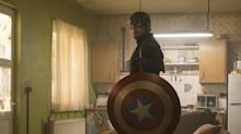 Captain America: Civil War Is Now The Biggest Movie Of 2016