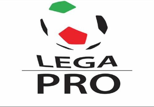 I soldi non arrivano, il Como perde la Lega Pro