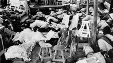 Há 40 anos, seita do pastor Jim Jones cometia suicídio coletivo