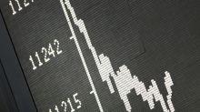 Dividendos alcançam níveis recorde em 2018, apesar de crise nos mercados
