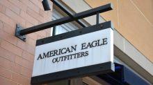 American Eagle (AEO) Q3 Earnings Top Estimates, Sales Miss