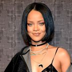 Rihanna Confirms: Fenty Beauty is 100% Cruelty-Free
