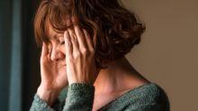 Climatério: o que acontece no processo que antecede a menopausa