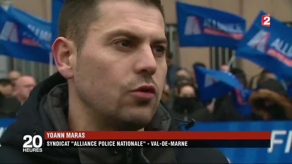 gay marseille rencontre à Champigny sur Marne