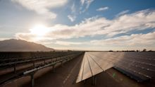 Could First Solar Be a Millionaire-Maker Stock?