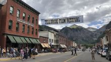 Telluride Film Festival 2020 Canceled Due to Coronavirus Pandemic