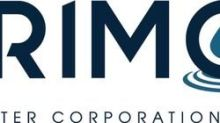 Primo Water Corporation to Present at the 41st Annual Canaccord Genuity Growth Conference