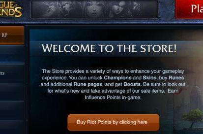 Riot Games' close calls with disaster