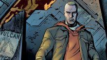 Pacific Rim : des comic-books pour faire le lien entre les deux films