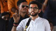 'Disgraceful, Shameful': Shiv Sena, NCP Slam Devendra Fadnavis Over Bangles Remark