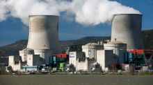 France: Redémarrage de deux réacteurs de la centrale nucléaire de Cruas