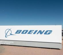 Boeing Beats Airbus on Orders: How Will the Rivals Fare Ahead?
