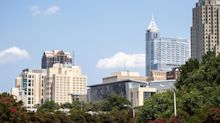 More details on a new public company setting up HQ in Raleigh