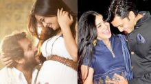 7 Things Every Husband Can Do To Make His Pregnant Wife Happy