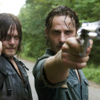 AMC Networks Swings to Q4 Profit on Streaming Gains