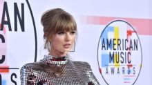 Women of the week: Taylor Swift's call to action spikes voter registration