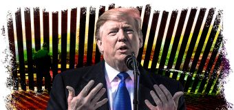 Is this national emergency just a power grab?