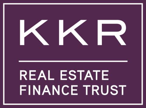 KKR Real Estate Finance Trust Inc.  presents at the conference of CEOs of Citi 2021 Virtual Global Property