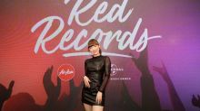 AirAsia Group Launches Yet Another New Route: Music
