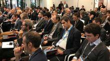 Investors Meet Startups, LVenture presenta sei imprese promettenti
