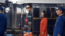 What LVMH's Belmond Buy Means for the Future of Luxury Travel