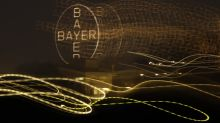 Bayer goes through 'ups and downs' as Monsanto deal drags on