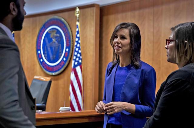 FCC implements a 'clear ban' on surprise phone bill charges