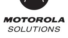 Motorola Solutions to Issue Second-Quarter 2021 Earnings Results on August 5