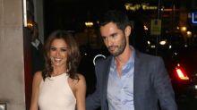 Jean-Bernard Fernandez-Versini Praises Cheryl As He Denies Dating Pamela Anderson