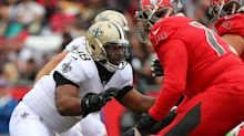 3 Saints free agents to watch for the Cardinals