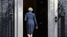 A TV debate would serve both British democracy and Theresa May well. So what is she running scared of?