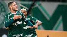 Palmeiras tem rival 'quase perfeito' para voltar a vencer no Brasileiro