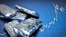 Top Silver Stocks for Q4 2020