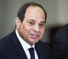 Egypt becoming investor hotbed despite dictatorship