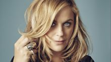 Amy Poehler and 'The Simpsons' Alums Developing New Fox Animated Comedy — First Details
