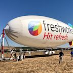Freshworks acquires IT orchestration service Flint