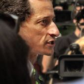 Clinton Aide Huma Abedin Announces Separation From Anthony Weiner In Advance Of Showtime's 'Weiner' Premiere